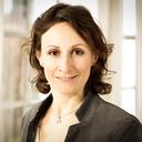 Manuela Gwosdz