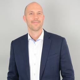 Marc Jeschke - JESCHKE Wirtschafts- und Steuerberatungsgesellschaft mbH - Berlin