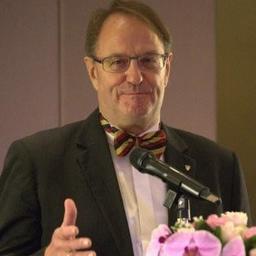 Heinz-Jürgen Boeddrich's profile picture