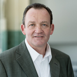 Markus Betschart's profile picture