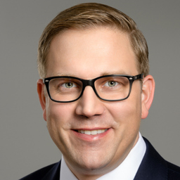 Dr Jan Erik Spangenberg - MANNER SPANGENBERG Partnerschaft von Rechtsanwälten mbB - Hamburg