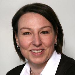 Sabine Dörich's profile picture