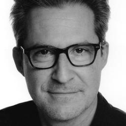 Stephan Baur's profile picture