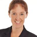 Doris Medelnik