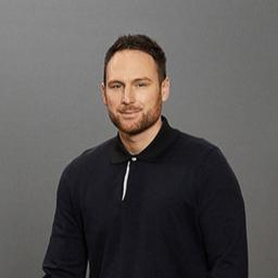 Adrian Kabl's profile picture