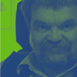 Alto Kirchhoff's profile picture