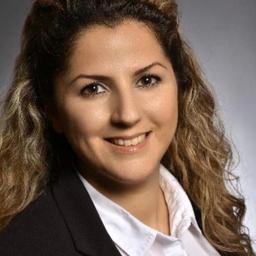 Emine Aydin's profile picture