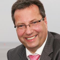 Karl Heinz Hahn