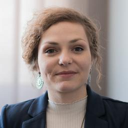 Sabrina Cafiso's profile picture