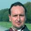 Ralf A. Ritschel - Velbert-Neviges