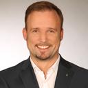 Dr. Christian Zingel