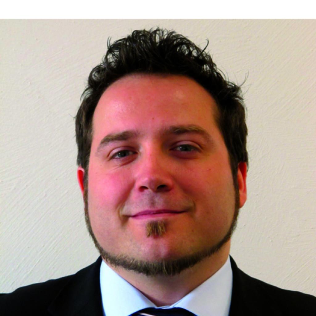 Dennis Borho's profile picture