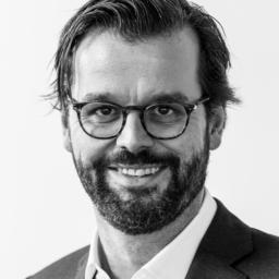 Peter von Metzler