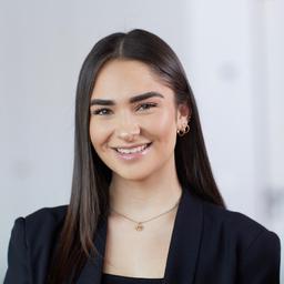 Selinay Kuyumcu's profile picture