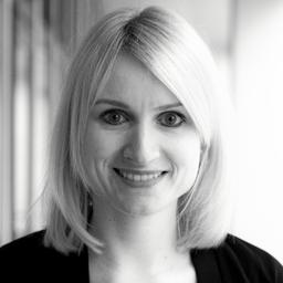 Linda Kuroschinski's profile picture