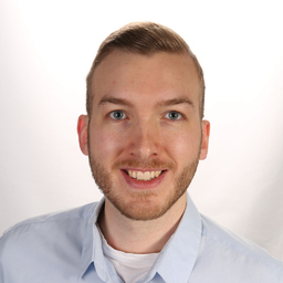Norman Baumgärtner's profile picture