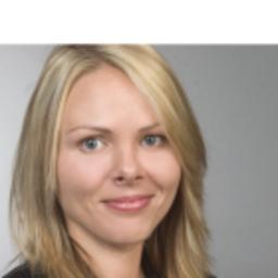Karolina Eisenkölbl's profile picture