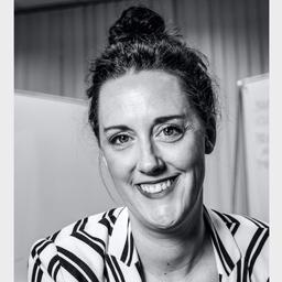 Linda Dröge - BusinessTherapy - Mannheim