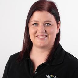 Nicola Friese's profile picture