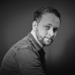 Matthias Mania - matthias mania music production - Berlin