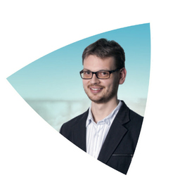 Andreas Rieser - TEC Competence - Koblenz