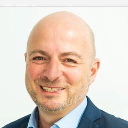 Horst Gutermann