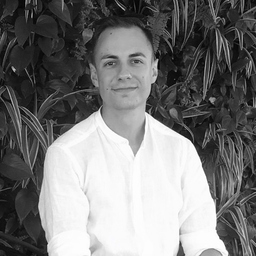 Niccolo Meye's profile picture