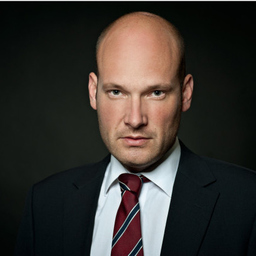 Helge Schoenewolf - Rechtsanwalt Helge Schoenewolf (in Bürogemeinschaft mit RAe Blum, Butz, Hölzer) - Trier