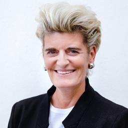 Sandra Mirella Obma-Schimke