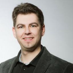 Erik Witthauer - FTI Touristik GmbH - Berlin