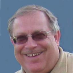 Ing. Günther Blasge