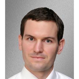Gregor Bender's profile picture
