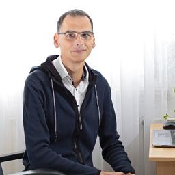 Tigran Heinke's profile picture