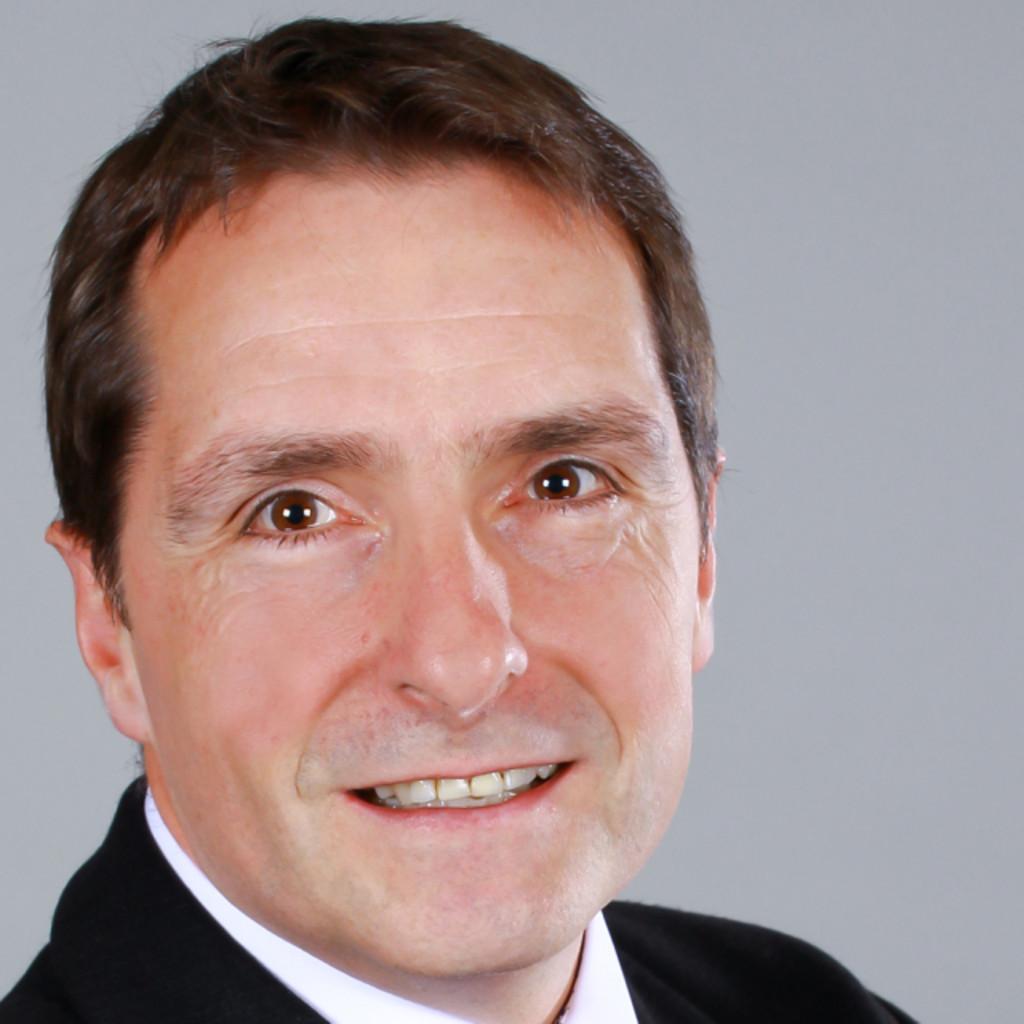 Helmut Rector's profile picture