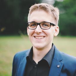 Dr. Jörg Bundle