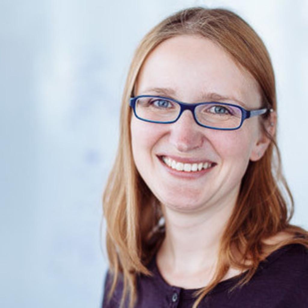 Bianka Alt's profile picture
