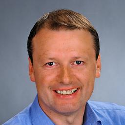 Rainer Antony's profile picture