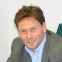 Reinhard Ströhmer - Ströhmer Computersysteme GmbH    & IT Business AG - Ingolstadt