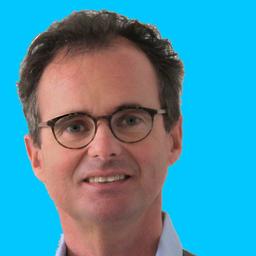 Dr. Theo Altorfer - PUBLICS - Zürich