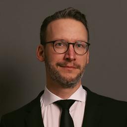 Dietmar Hartje - Dietmar Hartje Mediendesign - Kesten