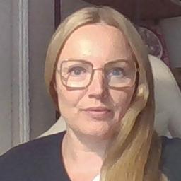 Anja Konitzer-Lorenz