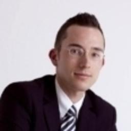 Dirk Strähle - Achalmfinanzmakler GmbH & Co. KG - Reutlingen