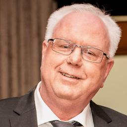 Volker Becker's profile picture
