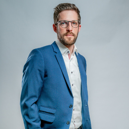 Dominik Echtle's profile picture