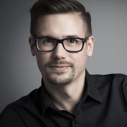 Alexander Behrens's profile picture