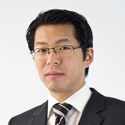 Tim Choe's profile picture