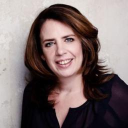 Susanne Giebson