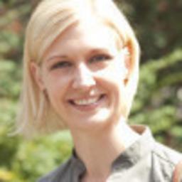 Stefanie Berndt