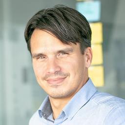Daniel Kalkowski - Lifestyle Webconsulting GmbH - Aschaffenburg
