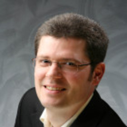 Stefan Schloemer's profile picture